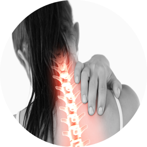 north olmsted chiropractor for neck pain