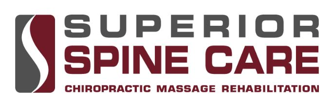 Superior Spine N. Olmsted Chiropractor